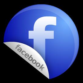ContentImage-1148-73454-ccink_facebook