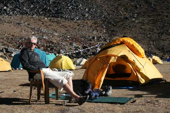 Relaxing-at-Base-Camp