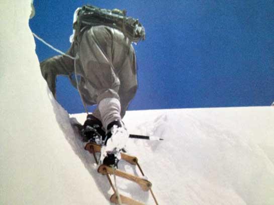 George-Lowe-Everest